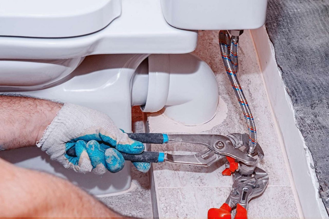 basic-plumbing-compressed-1280x853.jpg