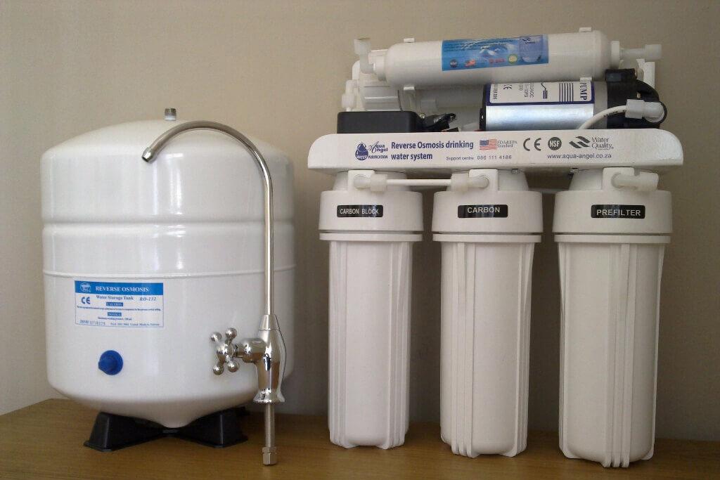 Water-Filtration-System.jpg